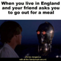Englandistan is my jihadi capital