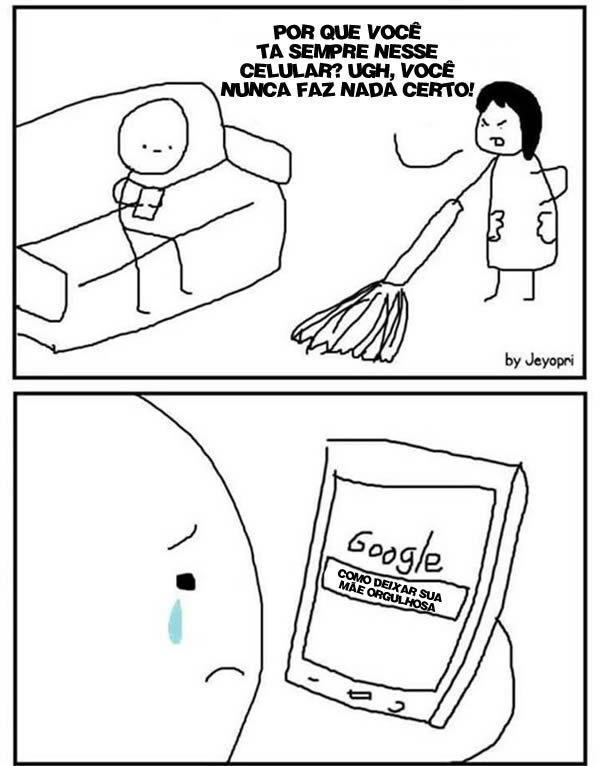 ;( sadiboi-corno - meme