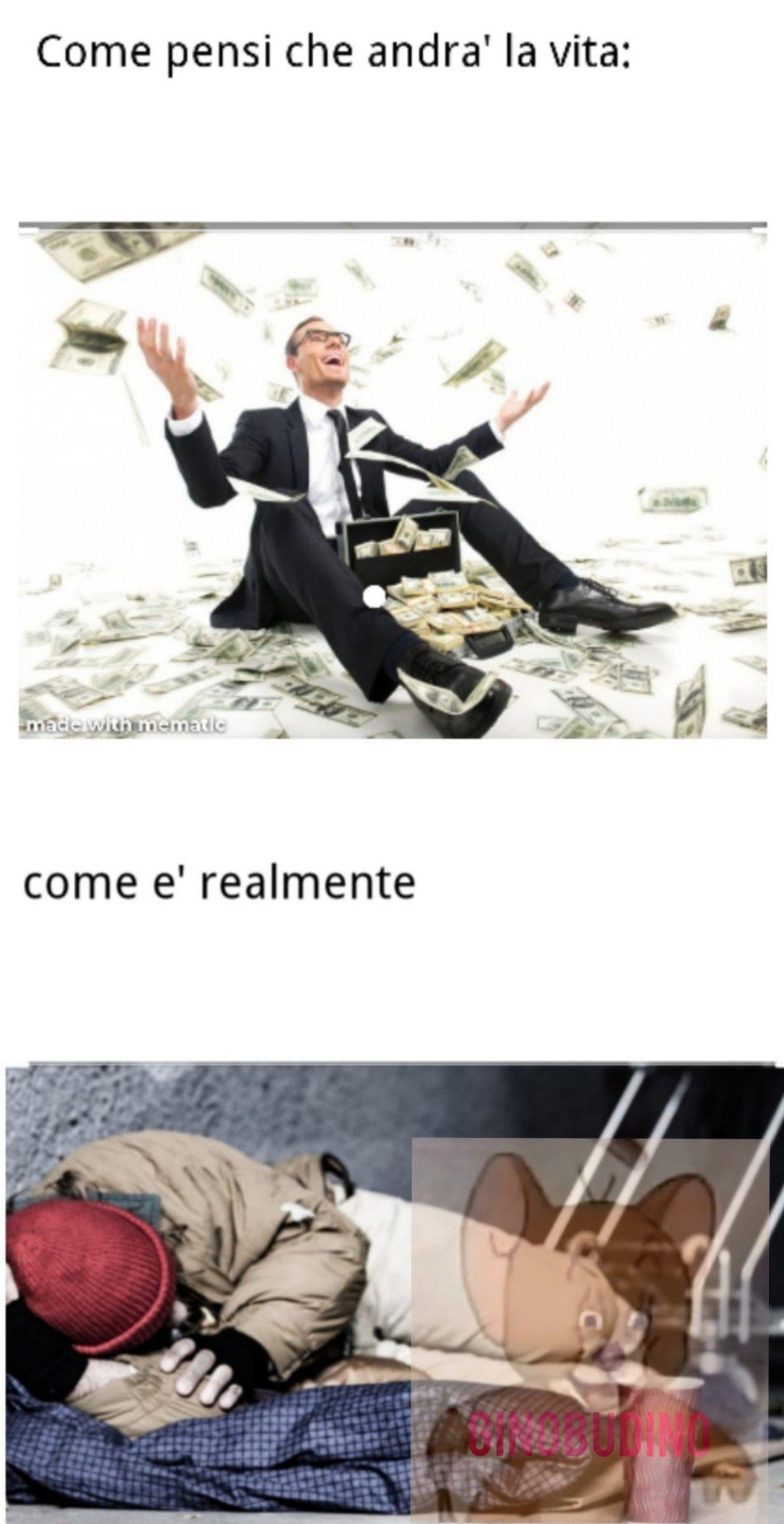 Black umor - meme