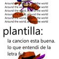 Around the world, around the world Around the world, around the world Around the world, around the world Around the world, around the world Around the world, around the world Around the world. PD: plantilla gratis. :)