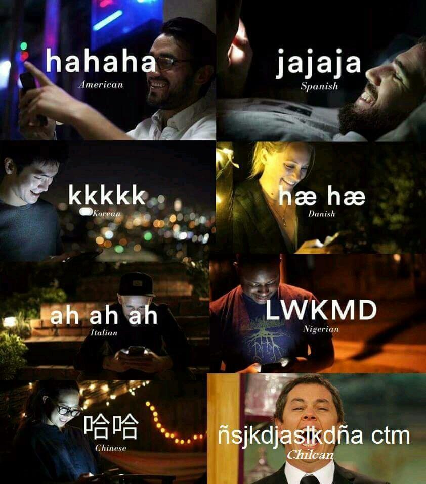 Kajsksk la wea wena wn - meme