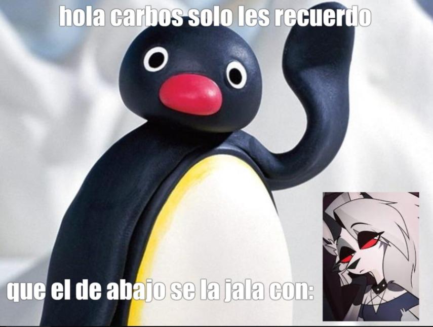 ._. parte 4 - meme