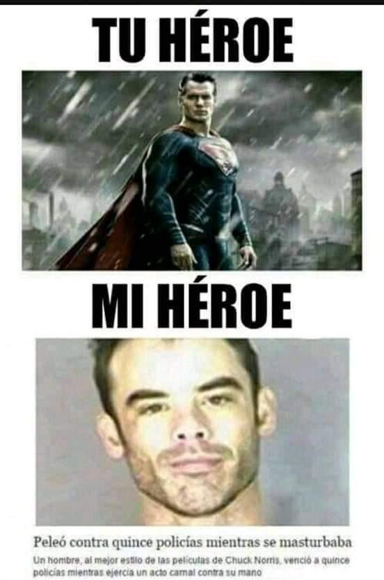 capo B) - meme