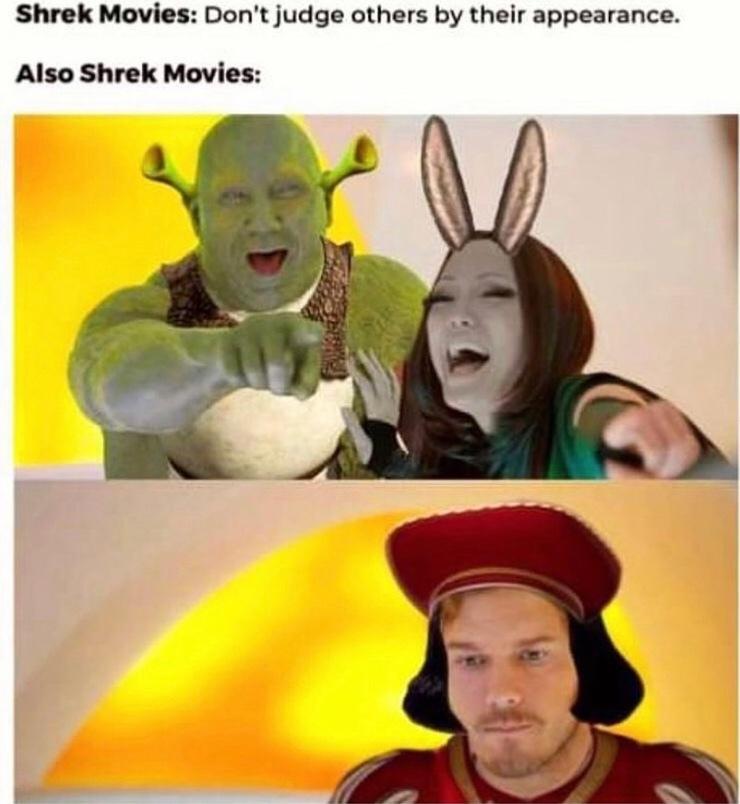 right in the feels - meme