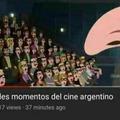 argentina momento :v