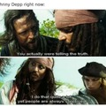 Poor Depp