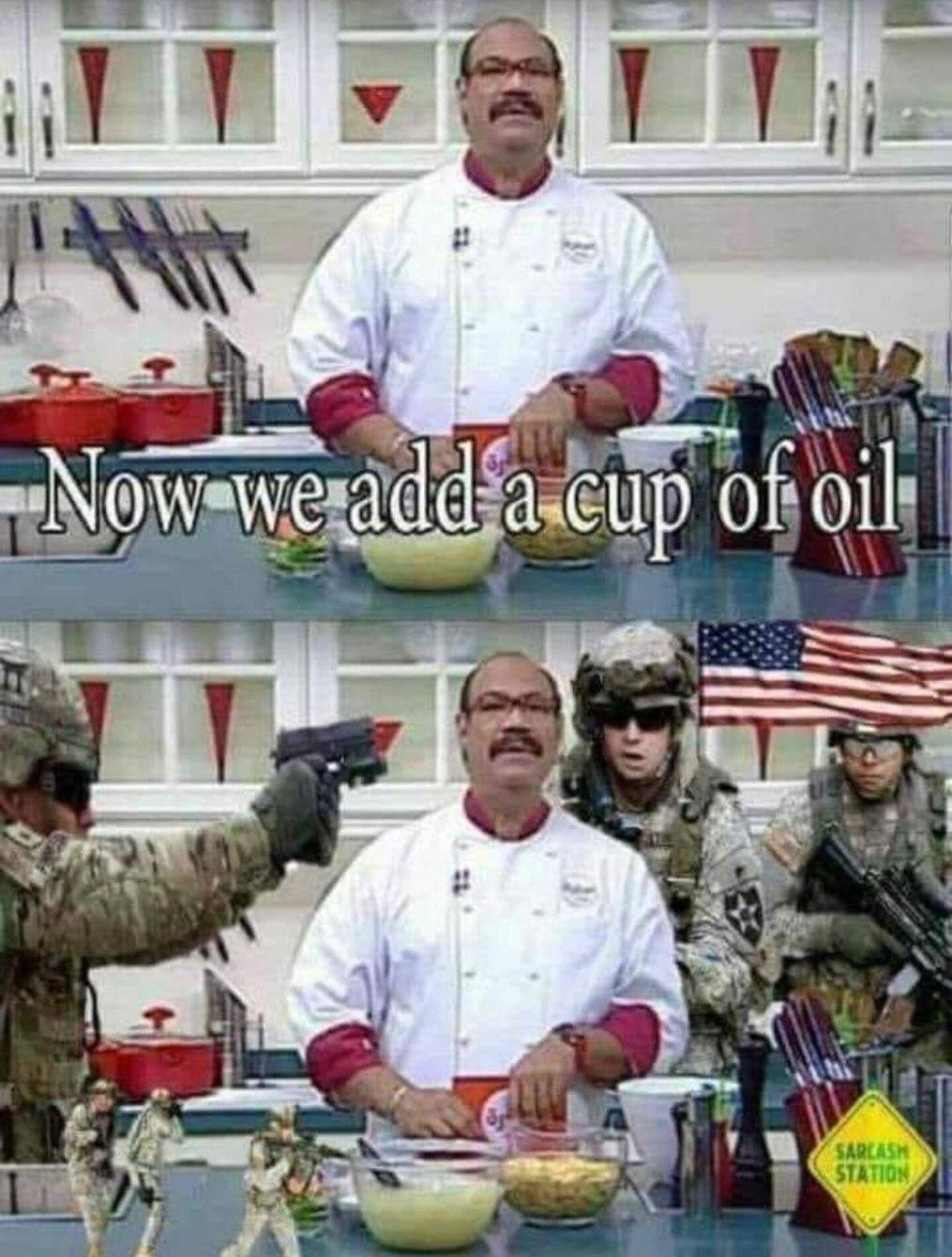 heheheheh - meme