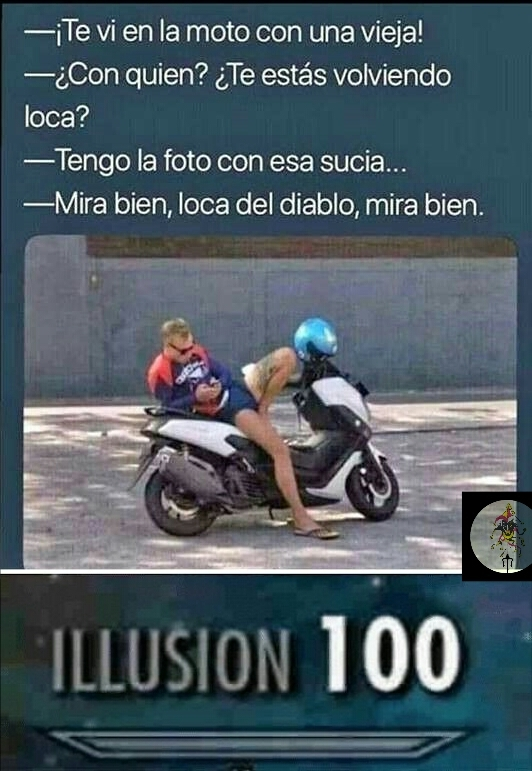 Lsd - meme