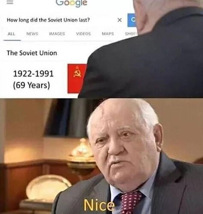Nooooice - meme