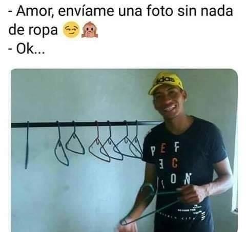Ok! - meme