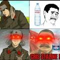 Je dédie NOTRE meme à Xx_Dj_Stalin_xX