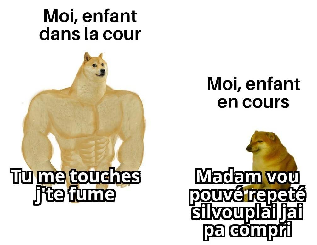 Weeeeeeeeee - meme