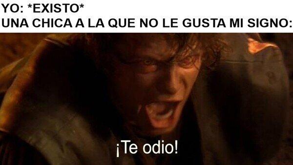 Fernanfloo peruano - meme