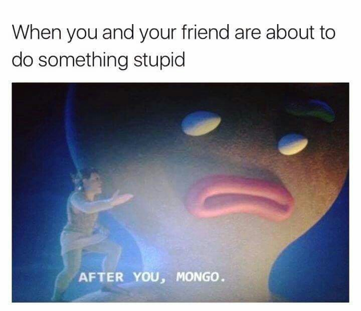 Et - meme