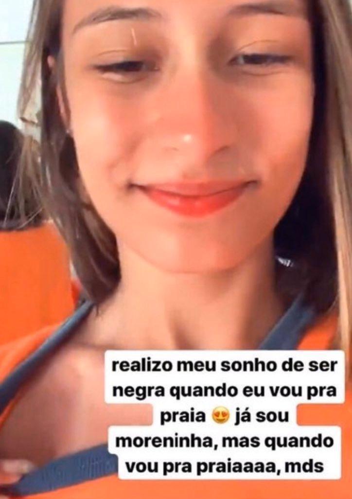 Negra - meme