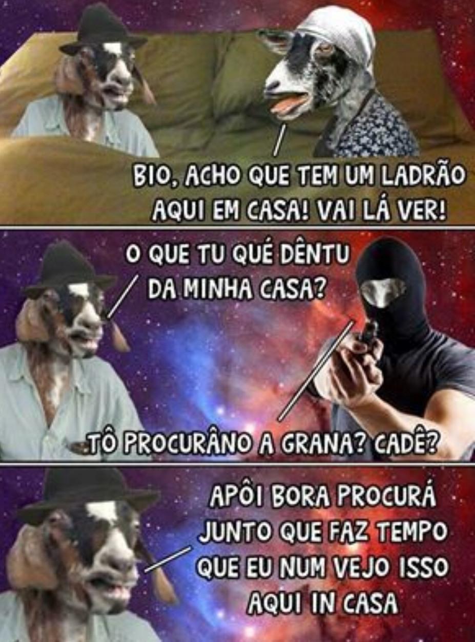 Tamo Junto!!!  - meme