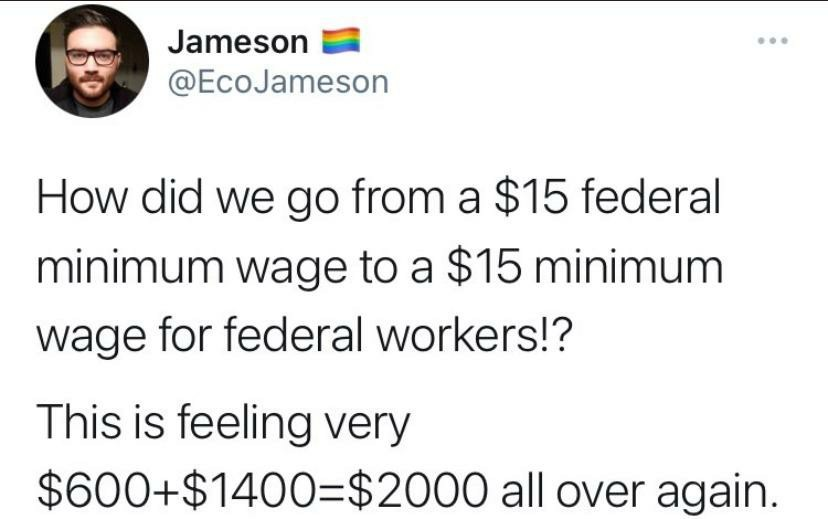 Government fucking u yet again - meme