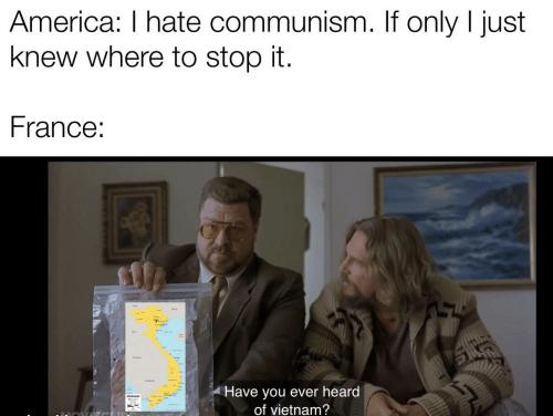 NAM - meme