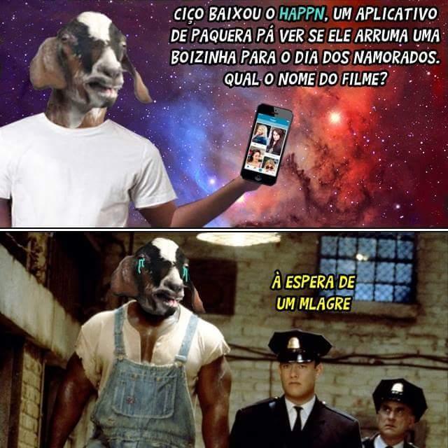 .. - meme