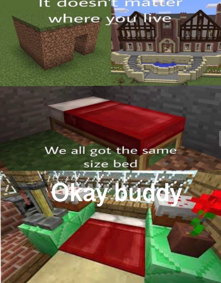 Meme so Fanny