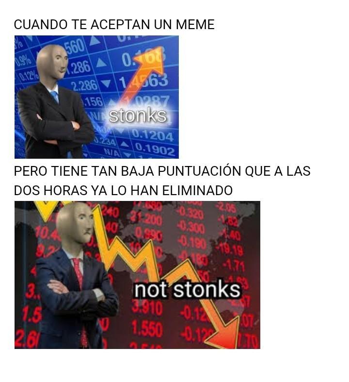 Deam - meme