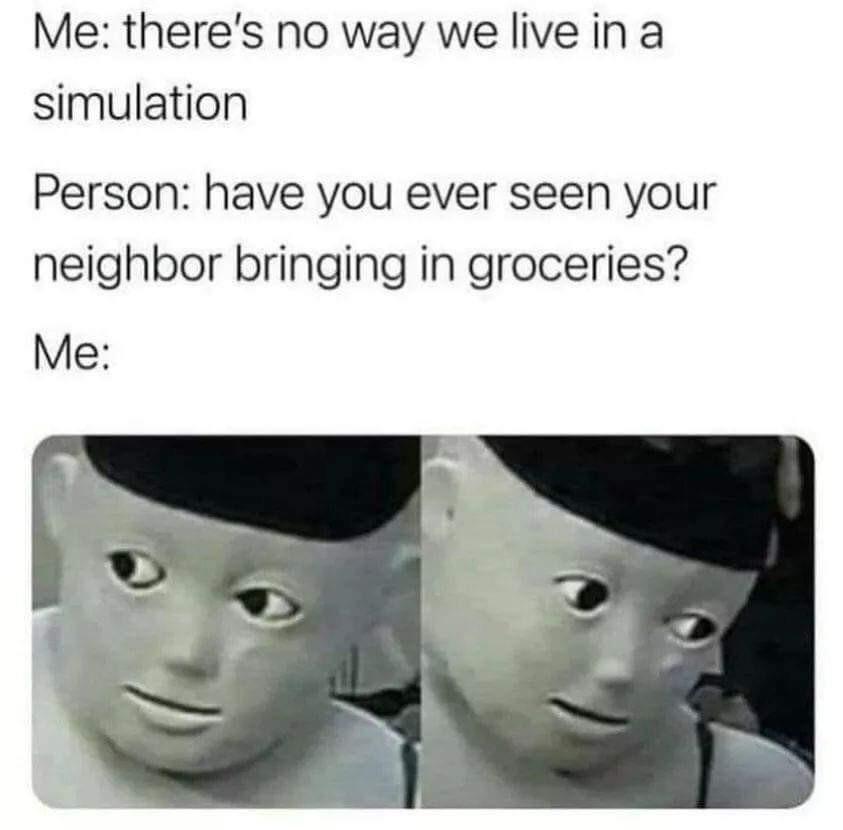 Oh fuck oh shit - meme