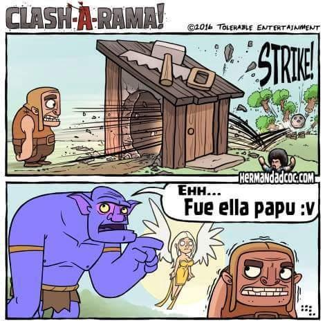 :v ...v: - meme