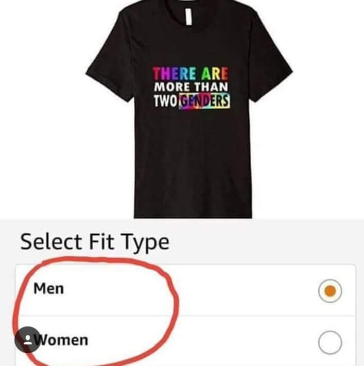 TshirtLol - meme