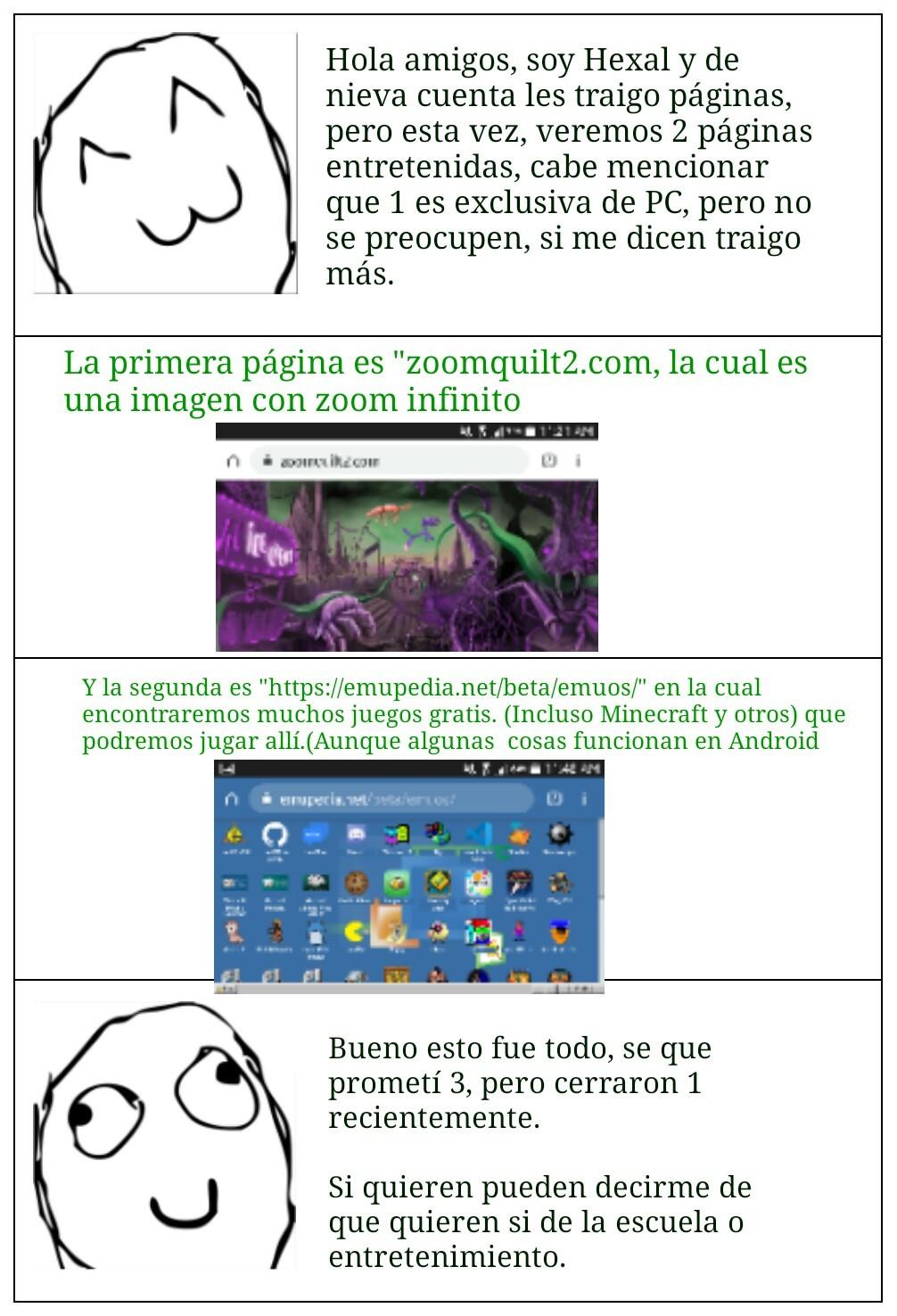 :happynoises: - meme