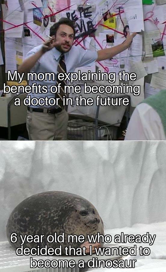 Rawr - meme