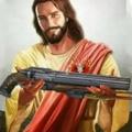 Não podemos esperar que Jesus faça tudo