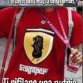 Prodotti italiani contraffatti