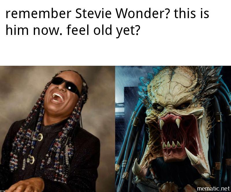 Stuff - meme