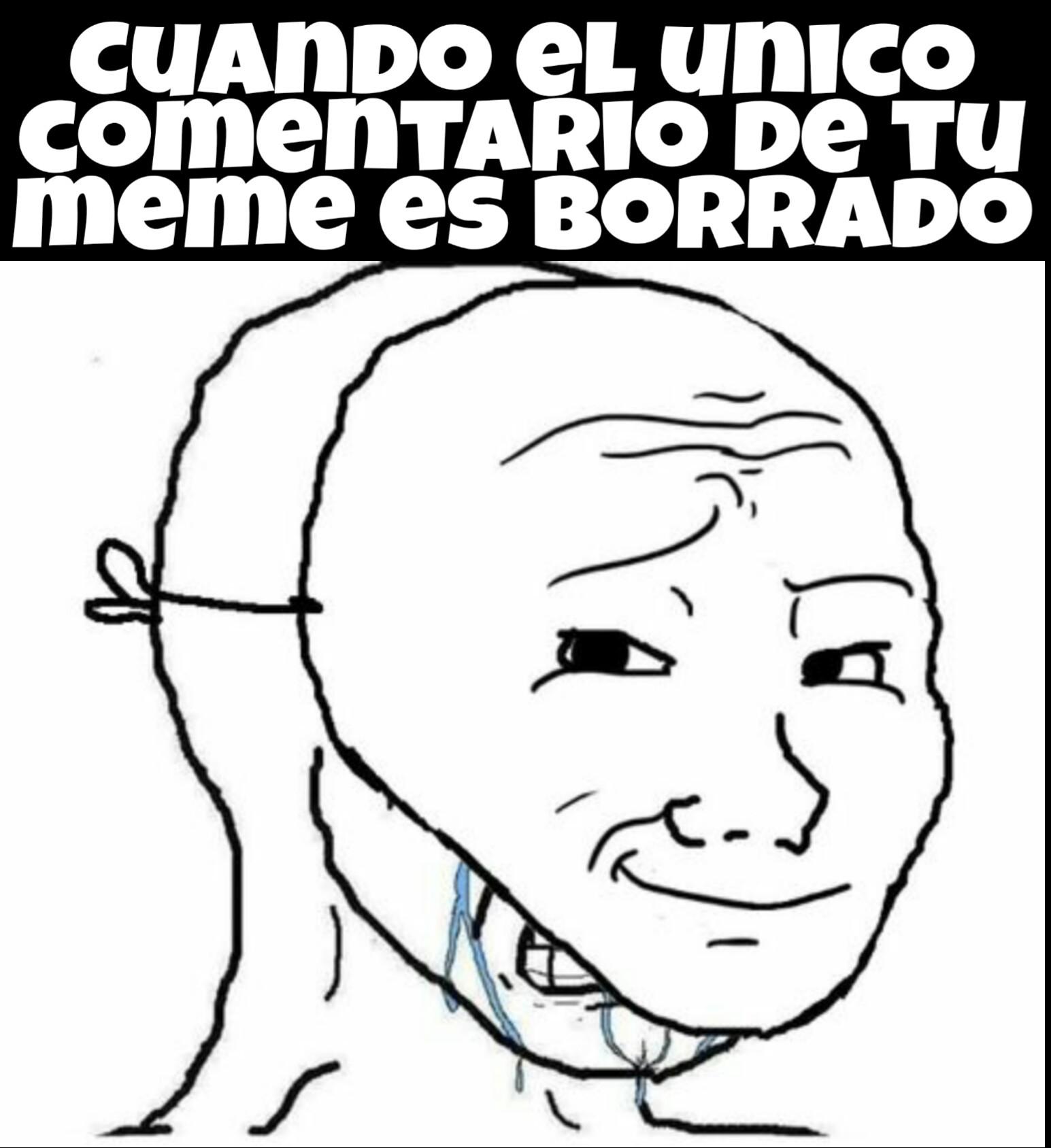 MƏMĒĐŘŒÏĎ - meme