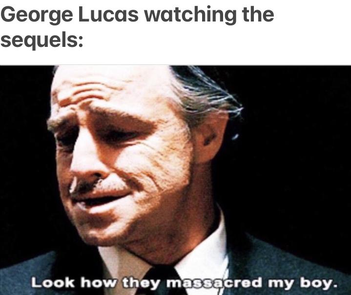 Disney sucks - meme