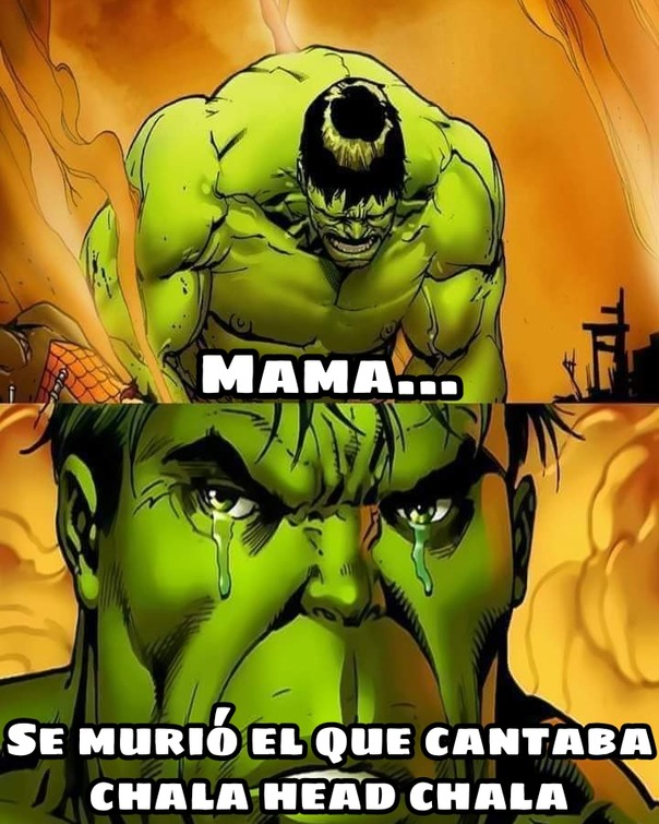Ricardo silva F - meme