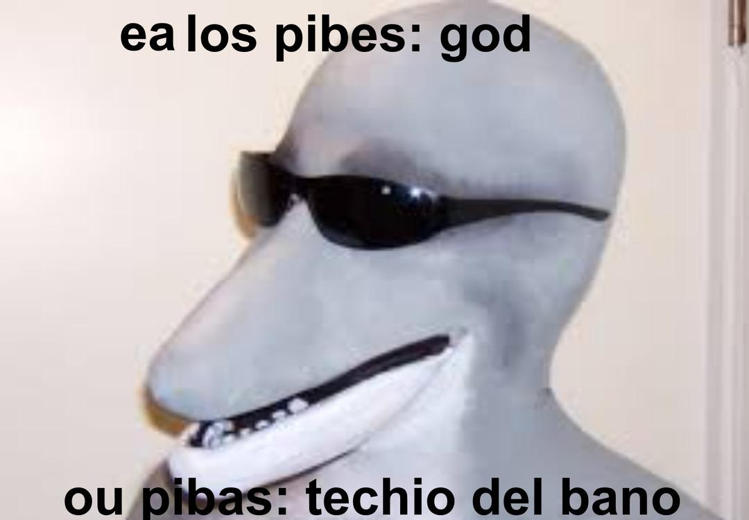 silindrome - meme