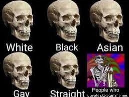 hApPy SpOoKtObEr FrIeNdS - meme