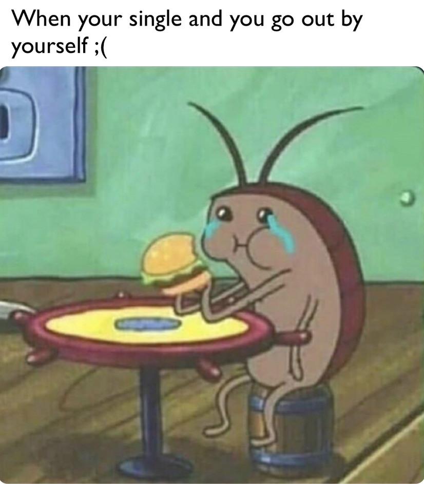 Dis is so sad 1 like = 1 prayer - meme