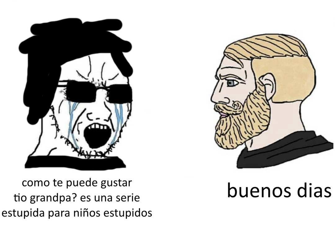 tonnyalvarez18 - meme