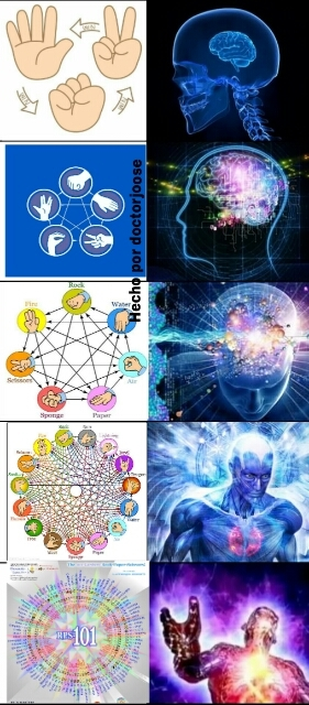 Demasiado complicado para mi - meme
