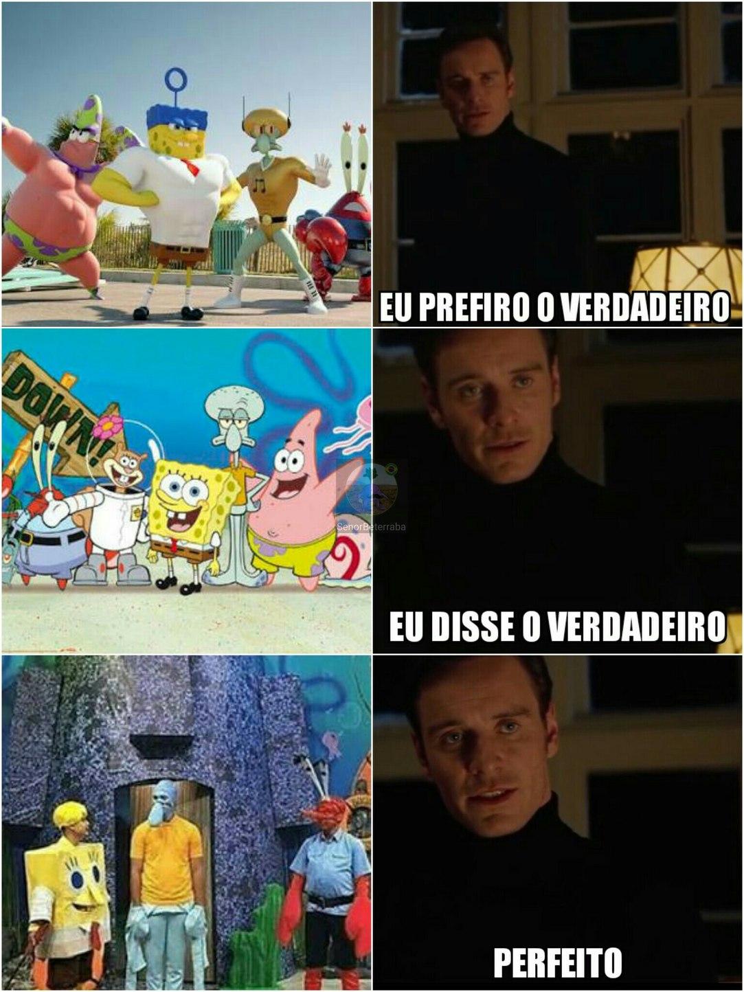 :notbad: - meme