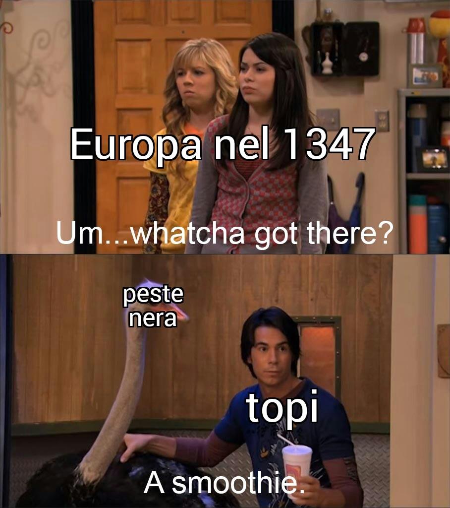 meme colto #2