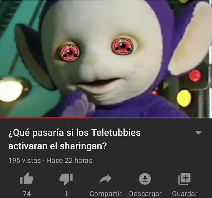Sharinjuan - meme