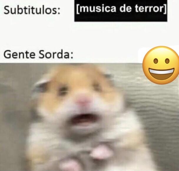 Oooh - meme