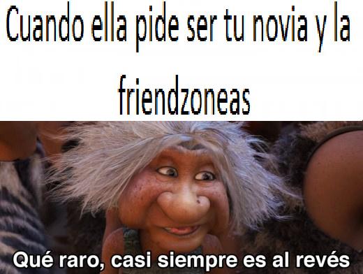 TITULO.EXE - meme