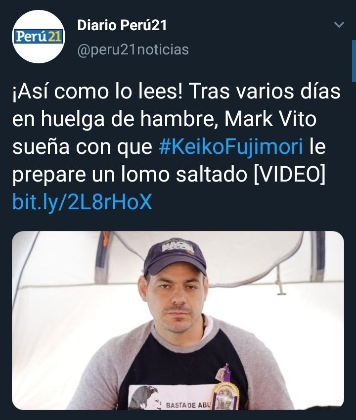 Los peruanos entenderán - meme