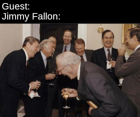 did i do the funny? - meme