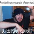 Nuevo Video De Rig, Nueva Plantilla De Rig