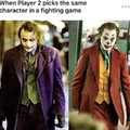 Joker was pretty good but kinda depressing what did you guys think (without spoilers)